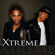 Te Extraño (Bachata Version) - Xtreme