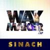 Way Maker (Live) - Sinach