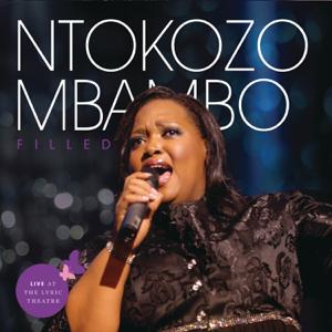 Ntokozo Mbambo - Lomhlengi Ungubani Na? (Live)