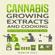 Martin Pals - Cannabis: Cannabis Growing, Cannabis Oil and a Cannabis Cookbook (Unabridged)