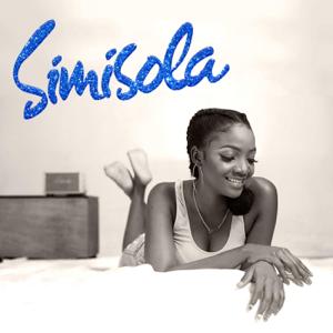 Simi - Simisola