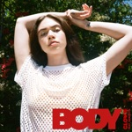 songs like Body (feat. Saweetie)