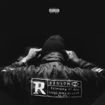 songs like Gucci On My (feat. 21 Savage, YG & Migos)