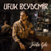 Ufuk Beydemir - Sevda Gibi artwork
