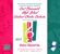 Irish Legend (Live) - East Brunswick H.S. Combined Chamber Orchestra & Arvin Gopal