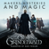 Pottermore Publishing, Mark Salisbury & Hana Walker-Brown - Fantastic Beasts: The Crimes of Grindelwald - Makers, Mysteries and Magic: The Official Audio Documentary  (Unabridged)