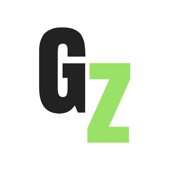 GeekZpot