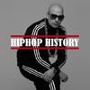 Eklips - Hip Hop History in Beatbox artwork