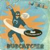 Dubcatcher - Instrumentals ジャケット写真