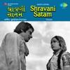 Shravani Satam Original Motion Picture Soundtrack