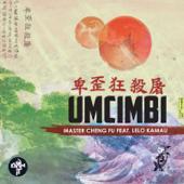 Umcimbi (feat. Lelo Kamau)