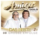 04 - Amigos - Regenbogen