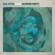 cro-magnon Midnight Magic (feat. Roy Ayers) free listening
