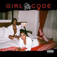 Girl Code - City Girls