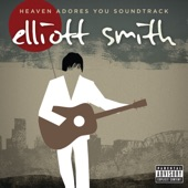 Elliott Smith - Untitled Melancholy Song