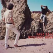 Pavo Pavo - Mon Cheri