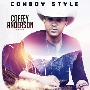 Coffey Anderson - Bud Light Blue - Line Dance Music