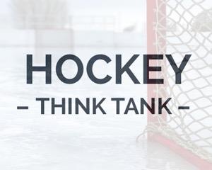 Har ar hockeyn politik