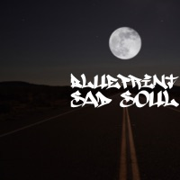 Blueprint on apple music sad soul single malvernweather Choice Image