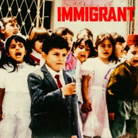 IMMIGRANT - Belly