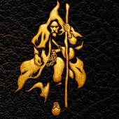 Hermetic Order - Spooks Apprentice