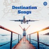 Destination Songs