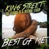 Best of Me - Single, DJ Teddy-O & Richie Loop