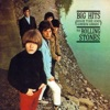 Big Hits (High Tide and Green Grass) [Remastered], The Rolling Stones