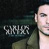 Carlos Rivera - Me Muero artwork