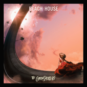 Beach House-The Chainsmokers