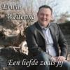 Erwin Weitering - Een Liefde Zoals Jij