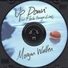 Up Down feat Florida Georgia Line - Morgan Wallen mp3