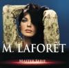 Ivan Boris Et Moi by Marie Laforêt iTunes Track 2