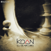 Tír na nÓg (Koan Remix)