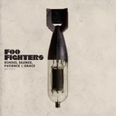 Foo Fighters - Let It Die