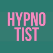 Dayton Stone and The Undertones - Hypnotist