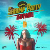 Shrimp Patty - Govana