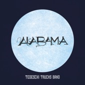 Alabama - Live