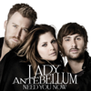 Need You Now - Lady Antebellum mp3