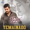 Yemainado From Mr Majnu Single