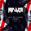 Mazai & Wild Dee - Alright artwork