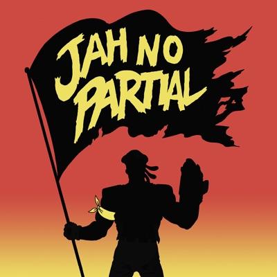 Jah No Partial (feat. Flux Pavilion) - Single - Major Lazer