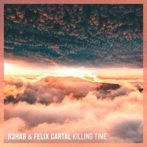Killing Time - Single Mp3 Download