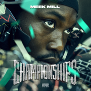 Going Bad (feat. Drake) - Meek Mill - Meek Mill