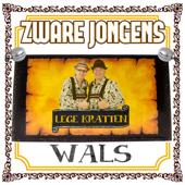 Lege Krattenwals