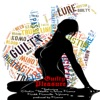 Guilty Pleasure Minot Afb feat Austin Falsetto Kid D Kemmille Janice Komo Single