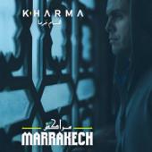 Marrakech - Hisham Kharma