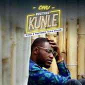 Brother Kunle Onu - Onu