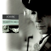 John Hartford - Where Does an Old Time River Man Go