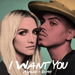 I Want You - Single Mp3 Download